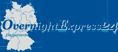 Startseite :: OvernightExpress24